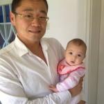 dr_yoshida_i_mia