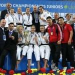 judo_ljubljana