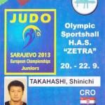 judo_sarajevo