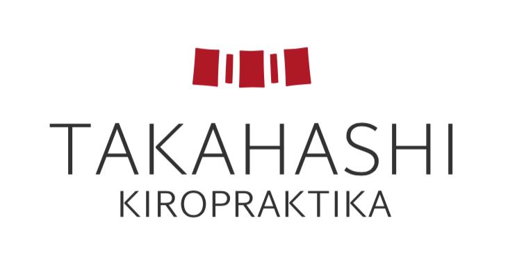 Kiropraktika Takahashi