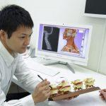 dr-shin-rof