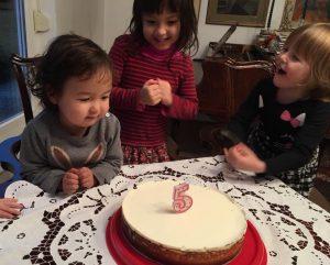 mia-torta-4