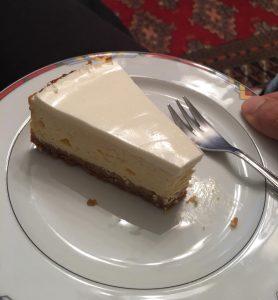 mia-torta-5